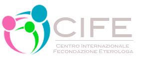 Internationale Zentrum für die heterologe Befruchtung