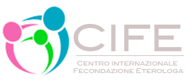 International center for the heterologous fertilization